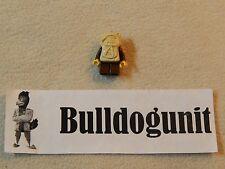 Lego Star Wars 7139 Paploo Ewok Minifigure Only Ewok Attack