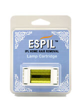 Espil IPL Lamp Cartridge for Hair Removal Free shipping by DHL express 2-5 days