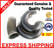 Genuine Ford Falcon BA BF Air Intake Pipe Tubing Clamp Seal Straight Seal -Exprs