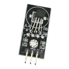 DS18B20 Digital Temperature Sensor Detection Module For Arduino DC 5V