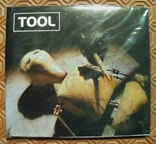 "TOOL ""I KNOW THE PIECES FIT CUZ I WATCHED THEM FALL"" CD LIVE IN DENVER CO 2002"