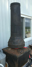 Kerosene / Diesel Heater smudge pot orchard oil burner camp
