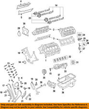 FORD OEM 15-16 F-150 VVT Variable Valve Timing-Actuator FR3Z6256B