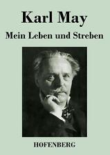 Karl May deutsche Kindersachbücher im Taschenbuch-Format