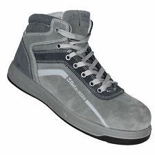 Beta Urban Monaco Sneaker Grau S3 Hoch Arbeitsschuhe Lagerschuhe Sicherheitsschu