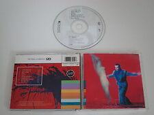 Peter Gabriel/US (Virgin PGCD 7) CD Album