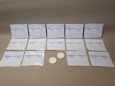 30 DISCS BULK BUY PET AIR FRESHNER FRESHENER FOR DYSON VACUUM CLEANER