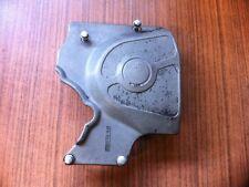 Ritzeldeckel Motordeckel Kunststoff Kawasaki ZZR 600 ZX600D