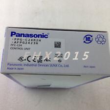 Panasonic PLC FPG-C24R2H ( FPGC24R2H )