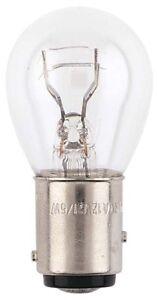 Narva Globe 12V 21/5W BAY15D (10Pk) 47380