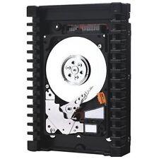 Western Digital WD5000BHTZ Internal Hard Disk Drive