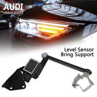 Capteur niveau phare nivellement avant pr VW Bora Golf IV Passat Audi A3 A4 A8 G