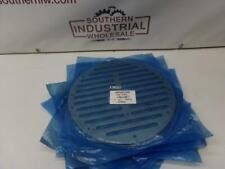Dresser Rand A116C18Ws Compressor Plate Seat