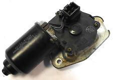 Wischermotor vorne Daihatsu Sirion M1 85120-97202