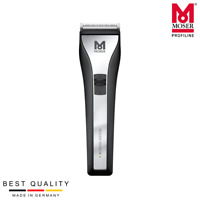 Moser Chrom2Style Blending Edition 1877-0052 Professional cordless clipper