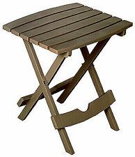 Adams Patio Amp Garden Furniture For Sale Ebay