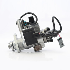 94-01 GM Chevy 6.5L Turbo Diesel DS Fuel Injection Pump (2009)