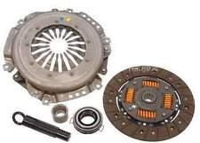 Clutch Kit FENWICK (FENCO) NU0539 fits 68-74 Ford P-350 6.4L-V8