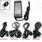 90W AC Adapter Charger/Power Cable For HP Pavilion DV7 G4-G7 Series Laptop Lot