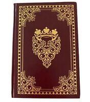 The Treasury of David Volume 3