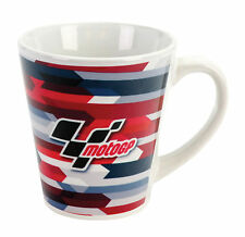 Moto GP Coffee / Tea Cup - Mug - Perfect Gift for motorcycle and Moto GP fans