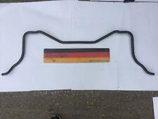 🇩🇪 GENUINE POWDERCOATED GOLF JETTA GTI MK2 8v 16v 18mm FRONT ARB ANTI ROLL BAR
