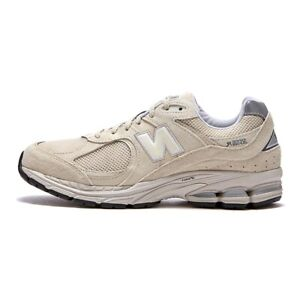 [New Balance] 2002R Shoes Sneakers - Beige(ML2002RE)