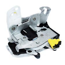 Door Lock Latch Driver Side For Ford F150 F250 F350 450 Super Duty 6C3Z2521813A