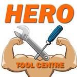Hero Tool Centre