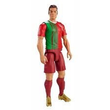 FC Elite Footballer Cristiano Ronaldo 12 Inch Action Figure AC