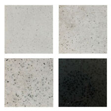 20mm Quartz-stone for Kitchen Bathroom Vanity Laundry Bench Top Quartz Stone