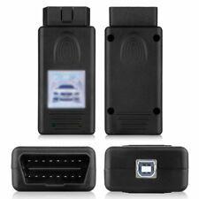 BMW Scanner 1.4.0 V1.4 Diagnostic Tool E38 E39 E46 with Support Windows XP&7-10