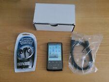 Tablette Archos Internet 28 4 Go, Wi-Fi, 2.8 in (environ 7.11 cm) - lecteur mp3, lecteur vidéo, photo