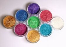 Candle/Soap Making /Resin Craft, Make Up - Eco Friendly/Vegan Friendly - GLITTER