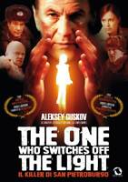 3620665 1676619 Dvd One Who Switches Off The Light (The) - Il Killer Di San Piet