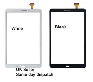 Touch Screen Digitizer Glass For Samsung Galaxy Tab A 10.1 T580 SM-T580 SM-T585