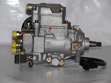 Einspritzpumpe -Volvo 2,5L 1J 103KW 0460415990 074130110M. X 074130110A BOSCH-.-