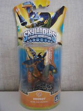 Skylanders-drobot-nuevo & OVP