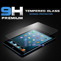 """UK TEMPERED GLASS SCREEN PROTECTOR COVER FOR SAMSUNG GALAXY TAB A 7"""" SM-T280"""