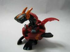 Bakugan brawler Pyrus Neo Hex Vexos Dragonoid  Japan IMPORT