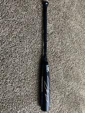 DeMarini Wtdxufx19 Cf Zen Balanced Youth Baseball Bat