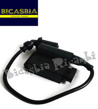 5051 - CENTRALINA ELETTRONICA 50 4T SCARABEO - RST - SPORT CITY ONE