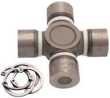 Universal Joint 27X83 FEBEST ASN-R51R2WD OEM 6L2Z-4635-A