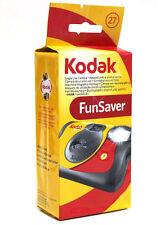 Fotocamera monouso / usa e getta Kodak Fun Saver 27 EXP