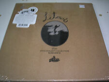 Litmus / Glass Love double LP soundtrack box set new sealed Surf Archive booklet