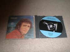 TIM BUCKLEY CD Look At The Fool Enigma / Retro Early Pressing