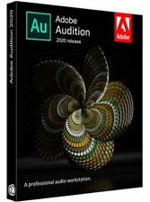 Audition 2020 || Lifetime activation || fast delivery