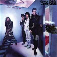 *NEW* CD Album Cheap Trick - All Shook Up (Mini LP Style Card Case)