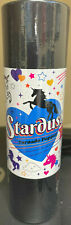New Retro 51 Tornado Popper Stardust Rainbows & Unicorns Rollerball Pen #847/951