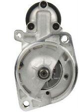 Anlasser Original Bosch für Mercedes, 12V, 1,7kw, 0001115047, 0986021360, CS1410